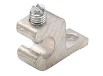Bridgeport ALI-50 4-14 solderless screw lug