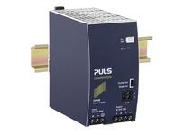 NTPS-24-20 DIN-Rail Power Supply 20 Amp @ 24VDC