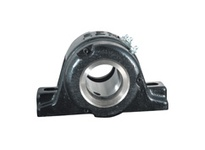 AZA2307 ND PILLOW BLOCK W/ND BEAR 127560