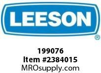 199076.00 100Hp 1800Rpm 405Tc Tefc 230/460V 3Ph 60Hz Cont 40C 1.15Sf Rigid-C General Purpose