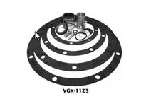 US Seal VGK-1138 REPLACEMENT SEAL KIT-PEERLESS