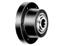 BREWER SDS-B BALL BRG.Q. D. BUSHING