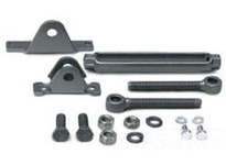 BALDOR TA18HK TORQUE ARM KIT 918