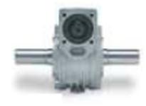 LEESON W5340033.00 B534-52-D