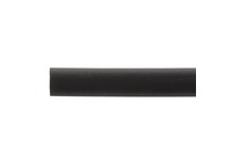 NSI TWHS-375-25C .375/187 THIN WALL HEAT SHRINK 25FT CLEAR