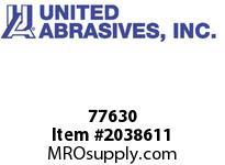 UAB 77630 4^x30VERY FINE A/O SANDLGT RL
