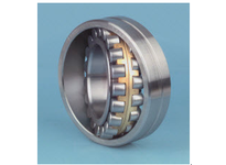 GEN 22211CAC3W33 SPHERICAL BEARING