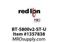 BT-5800v2-TE 3G HSPA CM W/ GPS TE