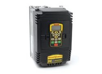 Baldor Electric VS1SP225-1B