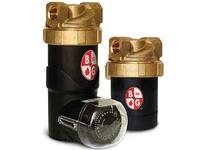 Bell & Gossett LHB08100099 RETROFIT INSTANT HOT WATER PUMP