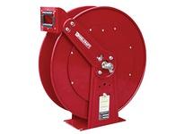 ReelCraft PW81000 OHP PRESSURE WASH REEL