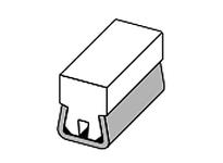 VG-SSCG-#80-10