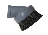 Guardair 1400A03 Round Bristle Brush