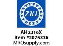 ZKL AH2316X