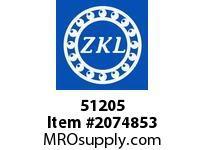 ZKL 51205