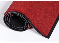 Crown WP 0046CR 310 - Wonder-Pro 4 x 6 Castellan Red