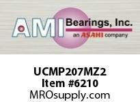 UCMP207MZ2