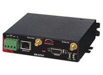 SN-6901EB-AT SN 6000 Cellular Router with 4G LTE Default AT&T carrier 1 Ethernet port PoE
