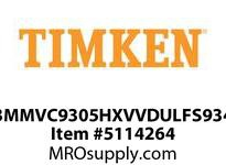 3MMVC9305HXVVDULFS934