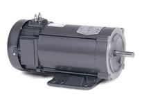 Baldor CDP3440-V12 .75HP 1800RPM DC 56C 3430P TEFC F1