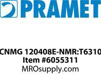 CNMG 120408E-NMR:T6310