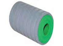System Plast 12831RN RR-57B18ML83-PEG