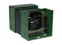 HPS FS500MQMJ FUSION 500VA 240X480-120X240 General Purpose Enclosed Control Transformers
