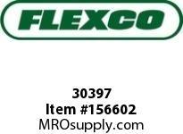 Flexco 30397 LSHD54 BELT CLAMP COMP