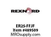 ER25-FFJF ER 25 FF JF 5801259