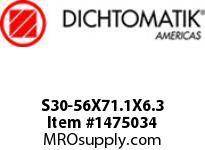 S30-56X71.1X6.3