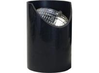 Orbit 5300S PVC WELL FIXTURE W/ STAINLESS