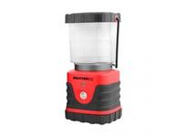 NEBO 6005 WEATHERRITE 300 Lumen Lantern