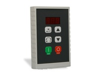 174194.00 Sm Series Remote Keypad.With / 8Ft Cord