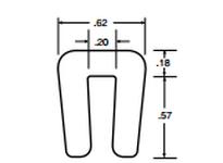 System Plast VG-P7GABC-NS-100 VG-P7GABC-NS-100