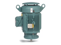 VHECP2394T 15HP, 3525RPM, 3PH, 60HZ, 254HP, 0934M, TEFC