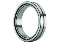 NTN NA4832C3 MACHINED RING NRB(RACE)