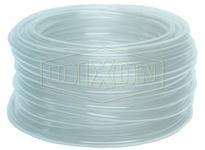 "DIXON CL0812 1/2"" CLEAR PVC TUBING 100"