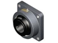 SealMaster USFBE5000E-311-C