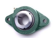 DODGE 129314 F2B-GT-110L 1 5/8^ BORE