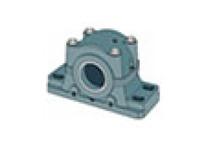 SKF-Bearing 23060 CCK/W33