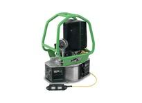 SPX PE45PEE4MPRS PUMP-CHE 45 CU IN/MIN 230V 50/60HZ