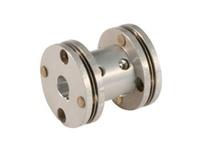 62.CC.CPLG STR SD - 590945