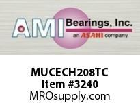 MUCECH208TC
