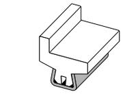 VG-SSLT-1.0X.38-20