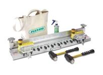 Flexco 40994 MSRT9-48 APPLICATOR TOOL
