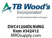 DVC41250DLN0NG