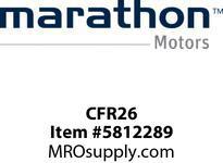 CFR26