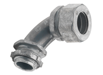 "Bridgeport 270-DC2 1/2"" compression connector"