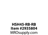 HSH45-RB-RB