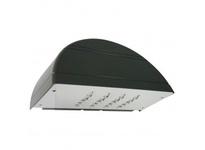 Orbit LWP10-41W-CW-BR LED WALLPACK 41W 120~277 4700K CW -BR